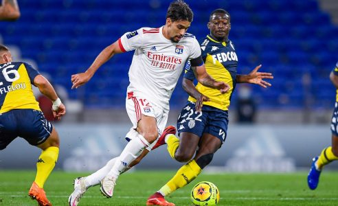 Youssouf-Fofana-AS-Monaco