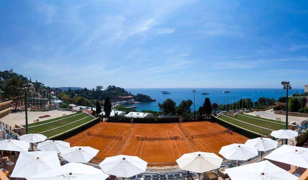 Monte-Carlo-Country-Club-min