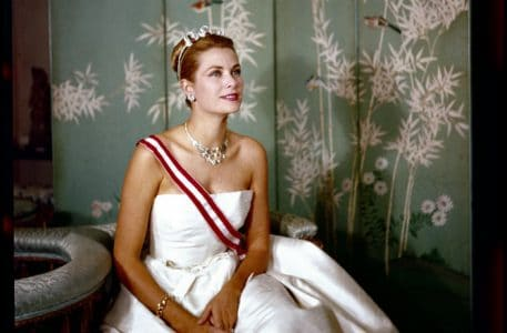 Princesse-Grace-Kelly