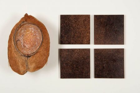 Goodhout-coconut-and-panel-web