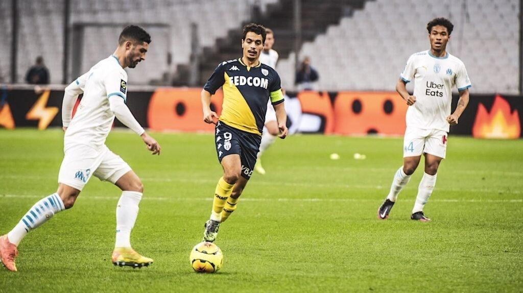 Wissam-Ben-Yedder-AS-Monaco-OM-Ligue-1-min