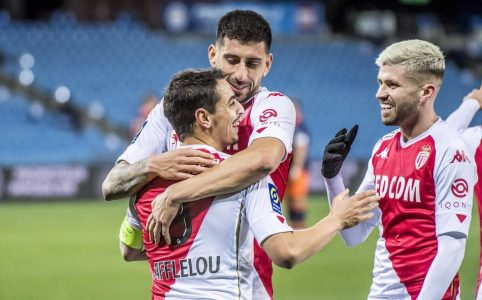 AS-Monaco-Ben-Yedder-min