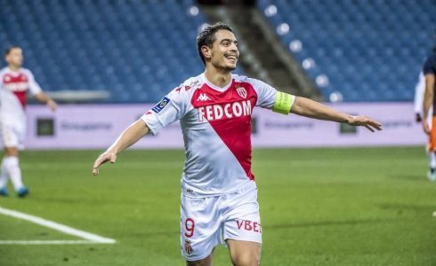 Ben-Yedder-AS-Monaco-min