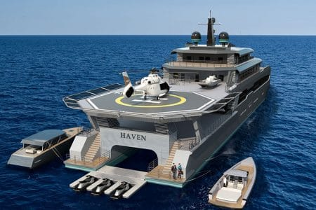 Haven-catamaran-yachts