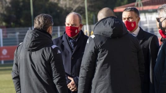 Prince-Albert-II-AS-Monaco-Turbie-min
