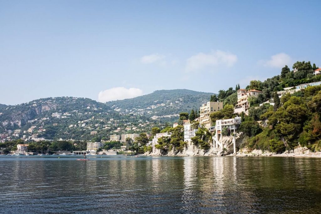property-french-riviera (2)