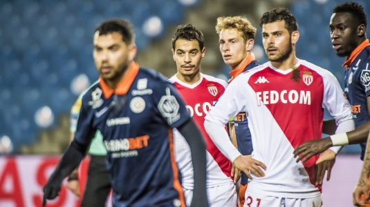 Wissam-Ben-Yedder-AS-Monaco-min