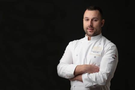 Chef ANTONIO SALVATORE 1 - RAMPOLDI MONACO-compressed