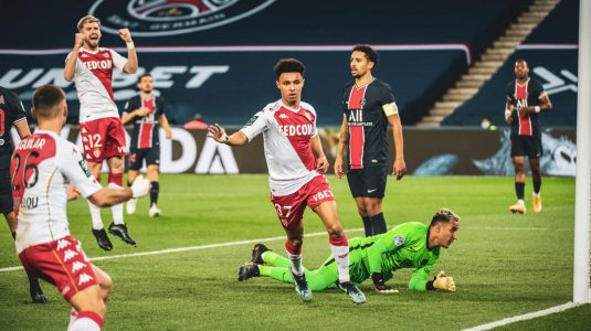 PSG-AS-Monaco-les-notes