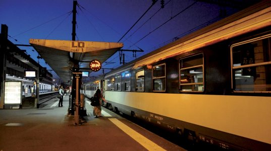 Trains-de-nuit-Paris-Nice