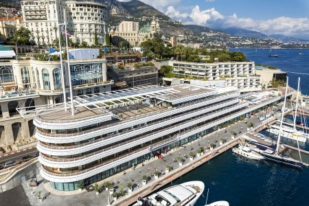 Yacht-club-Monaco@mc-clic
