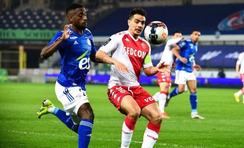 Wissam-Ben-Yedder-AS-Monaco-min (1)