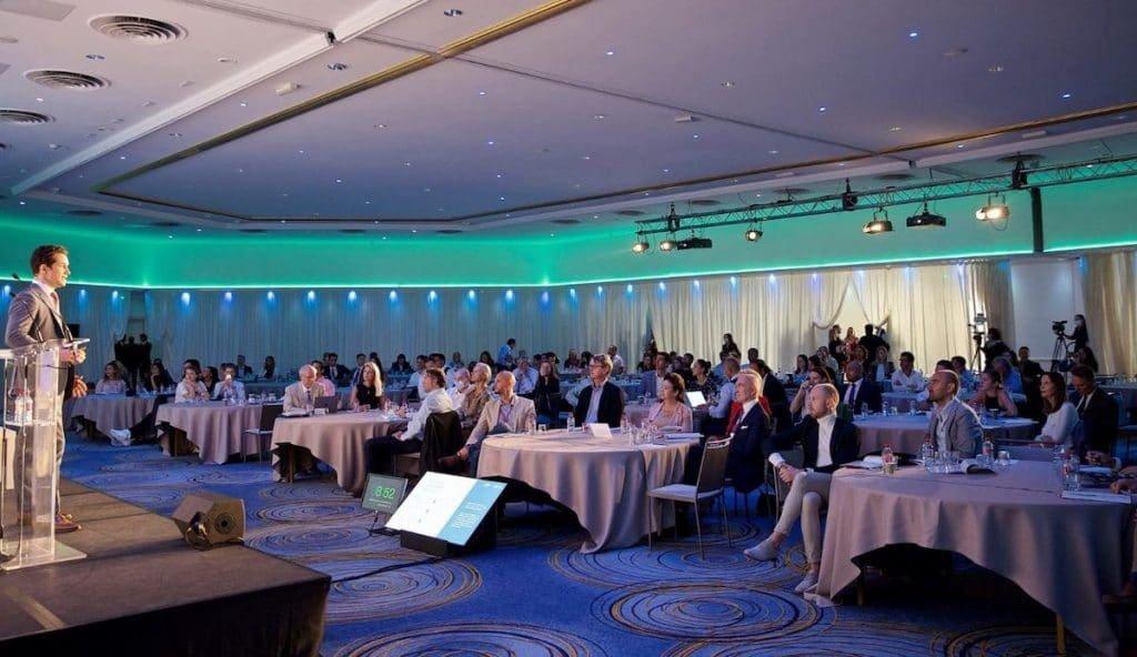 CC Forum Monaco 2020