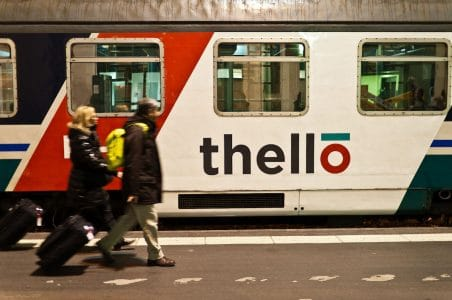 train_Thello