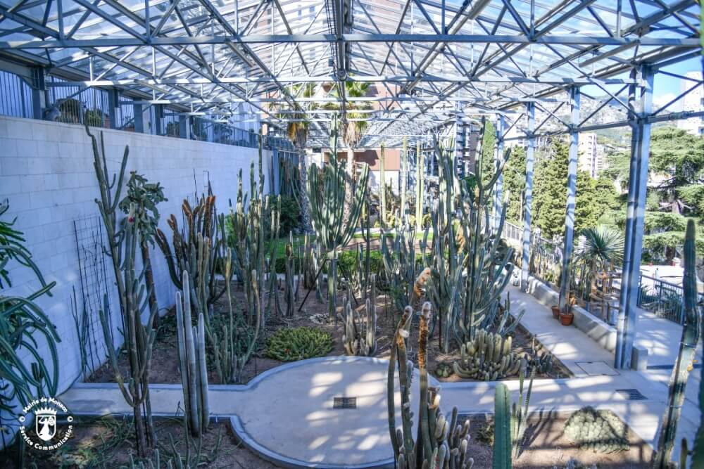 Botanical-Centre-Exotic-Gardens-Opening-times