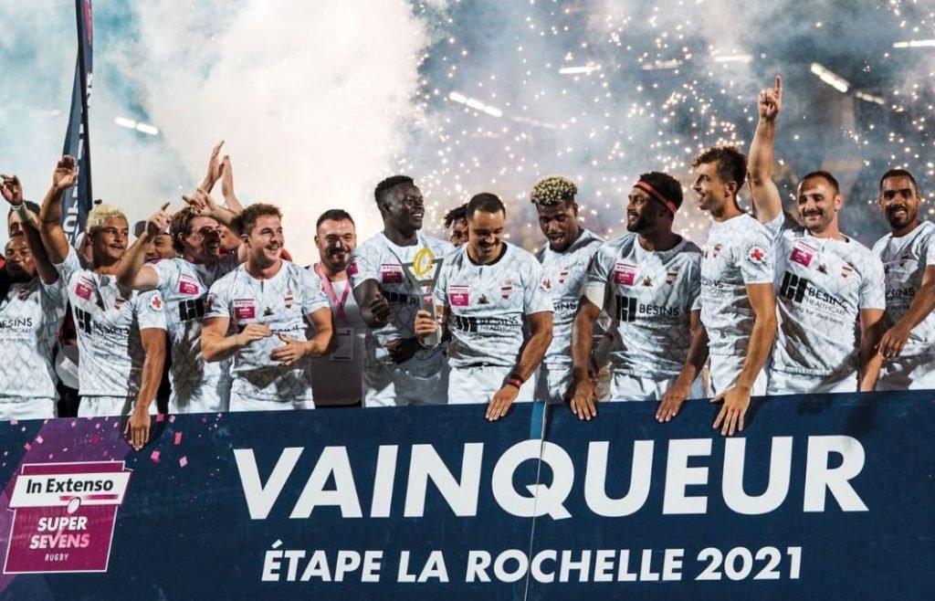 Monaco-Rugby-Sevens